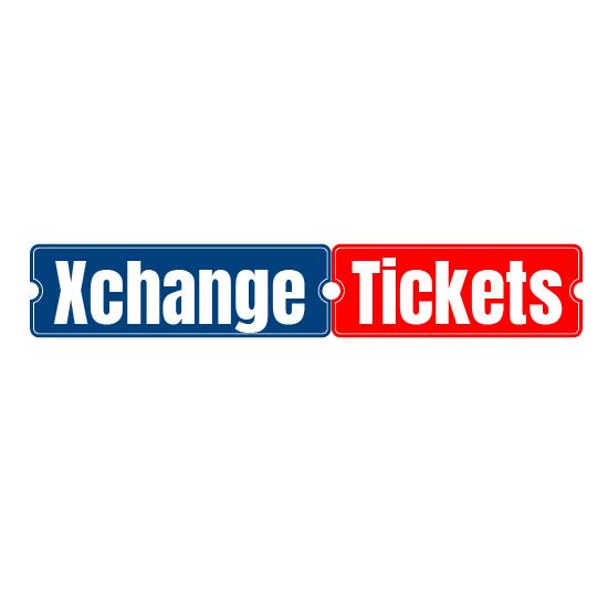 XchangeTickets.com