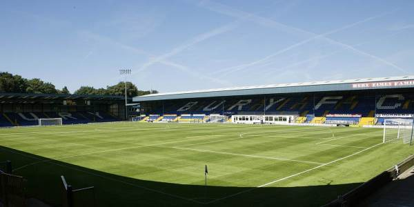 West Bromwich Albion Vs Burnley Tickets