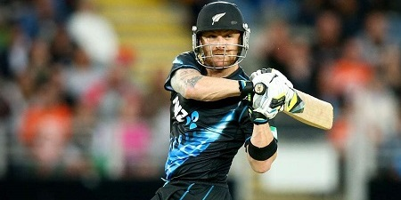 New Zealand Vs England 1st ODI Tickets