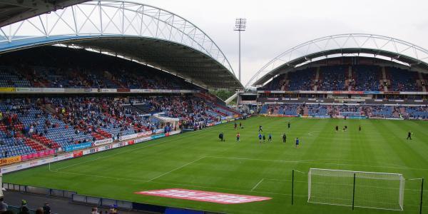 Stoke City Vs Huddersfield Town Tickets