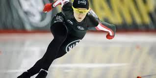 Speed Skating Tickets