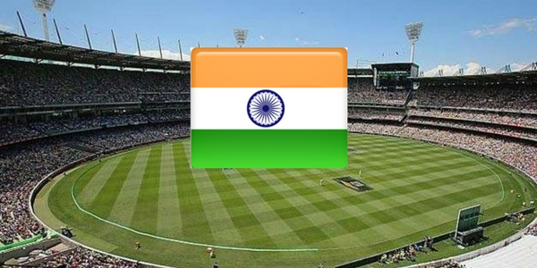 England Vs India 3rd Test Day 3 Tickets
