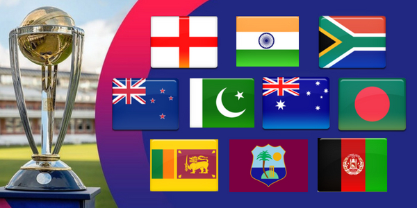 Cricket World Cup Tickets Buy Cricket World Cup Tickets