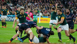 South Africa Vs Scotland Tickets