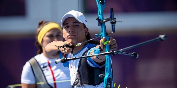 Olympic Archery Tickets