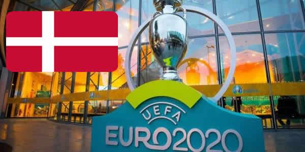 Denmark Vs Finland Tickets