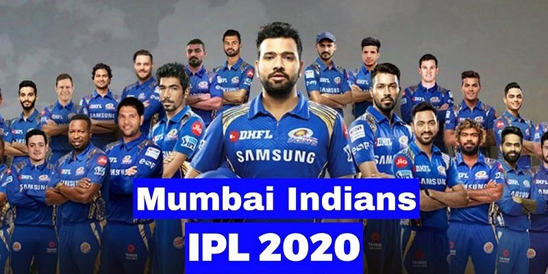 Sun Risers Hyderabad Vs Mumbai Indians Tickets