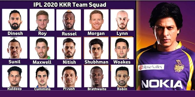 Royal Challengers Bangalore Vs Kolkata Knight Riders Tickets