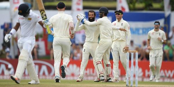 England Vs Sri Lanka 1st T20I Tickets