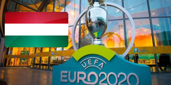 Hungary Vs Portugal Tickets