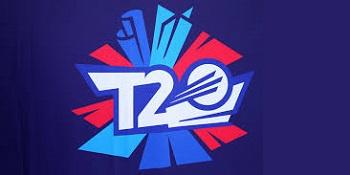 T20 World Cup Final Tickets