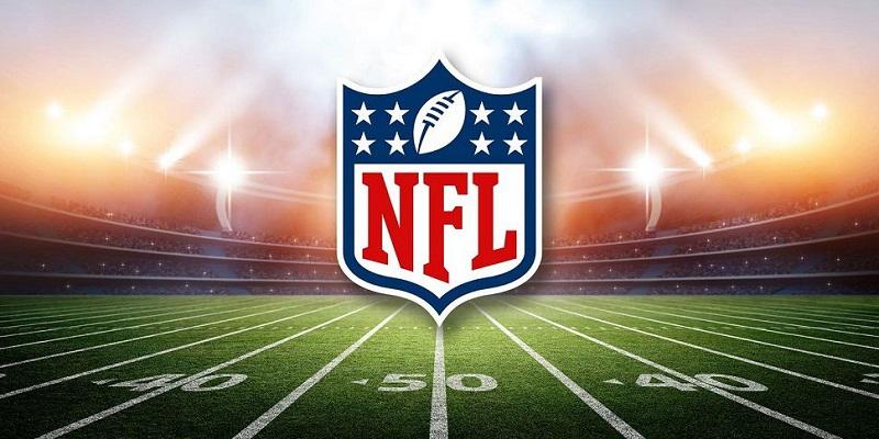 Atlanta Falcons Vs New York Jets Tickets
