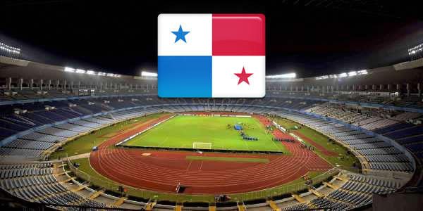 Panama All Group Matches Tickets