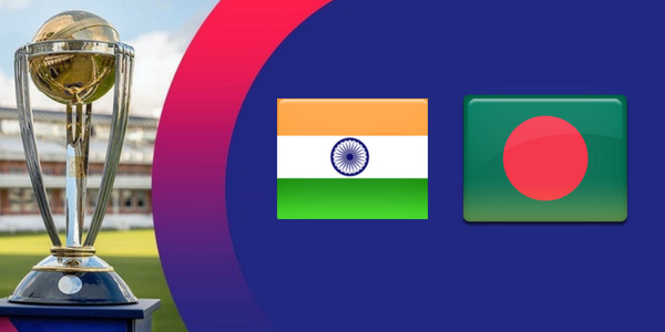 India Vs Bangladesh Tickets