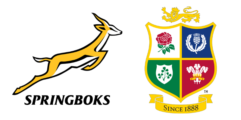 South Africa Invitational Vs British And Irish Lions Tickets